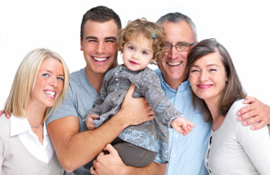 Advanced Estate Planning